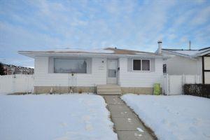 14541 121A Street, Edmonton