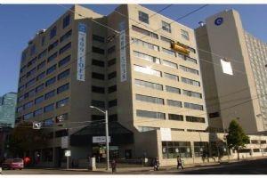 1001 10179 105 Street, Edmonton