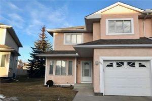 #106 388 Sandarac DR NW, Calgary