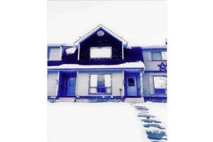 #2 112 ERIN GROVE CL SE, Calgary