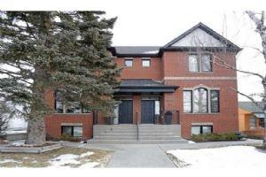 #2 1934 25 ST SW, Calgary