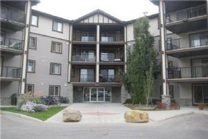 #3216 60 PANATELLA ST NW, Calgary