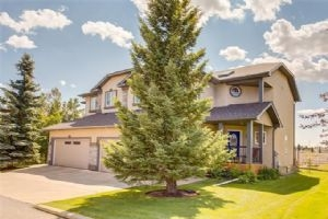 29 PROMINENCE PA SW, Calgary