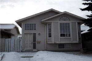 23 MARTINWOOD RD NE, Calgary
