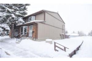 #30 6103 MADIGAN DR NE, Calgary