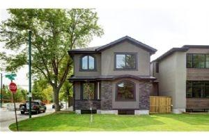 5205 20 ST SW, Calgary