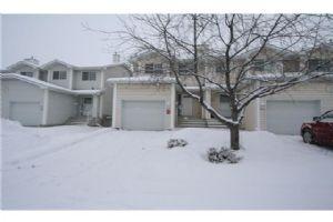 502 Hawkstone MR NW, Calgary