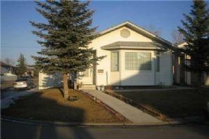 99 TARARIDGE CO NE, Calgary