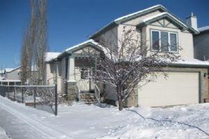 167 WEST SPRINGS RD SW, Calgary
