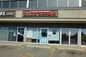 11625 ELBOW DR SW, Calgary