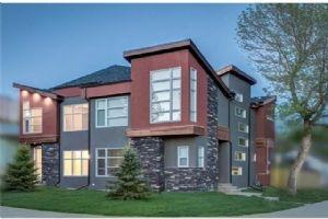 1339 18 AV NW, Calgary