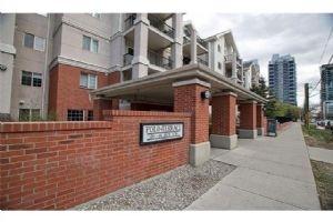 #405 126 14 AV SW, Calgary