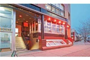 1131 KENSINGTON RD NW, Calgary