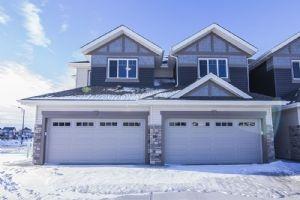 4 4835 Wright Drive, Edmonton