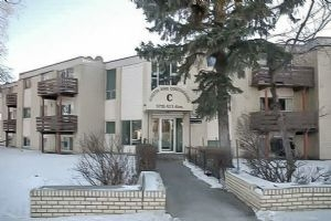 21C 5715 133 Avenue, Edmonton