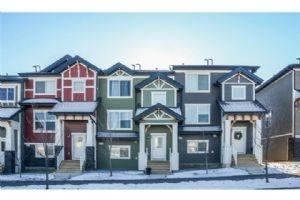 35 NOLAN HILL BV NW, Calgary