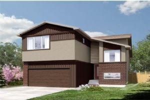 38 Sage Meadows PA NW, Calgary