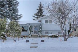 228 WHITESIDE CR NE, Calgary