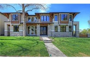 3401 10 ST SW, Calgary