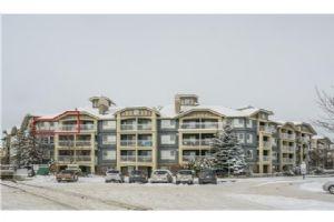 #451 35 RICHARD CO SW, Calgary