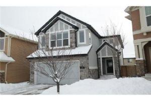 19 ASPEN HILLS MR SW, Calgary