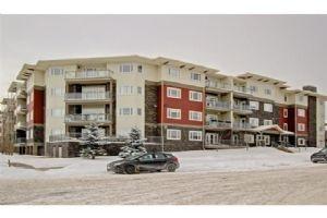 #221 11 MILLRISE DR SW, Calgary