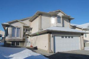 16408 68 Street, Edmonton