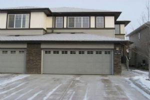 1696 Cunningham Way, Edmonton