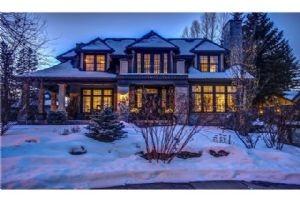 3611 5 ST SW, Calgary