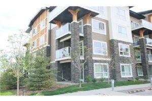 #3301 240 SKYVIEW RANCH RD NE, Calgary