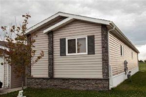 418 oakwood Crescent NW, Edmonton