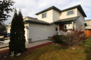 206 Harvest Creek CL NE, Calgary