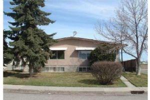 640 34 AV NE, Calgary