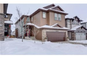 67 Sage Berry RD NW, Calgary