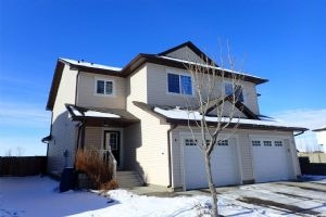 4 CATALINA Court, Fort Saskatchewan