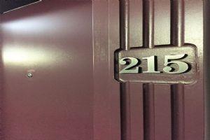 215 13111 140 Avenue, Edmonton