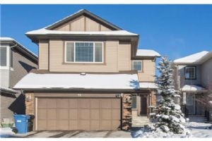 18 CHAPARRAL VALLEY PL SE, Calgary