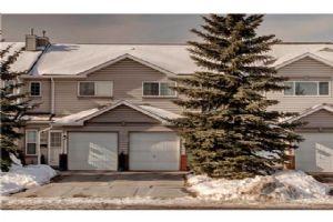 454 MILLRISE DR SW, Calgary