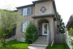 219 29 AV NE, Calgary