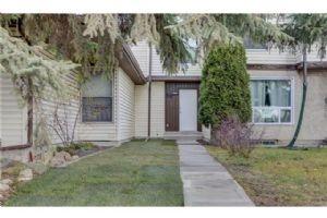 88 ABERGALE WY NE, Calgary