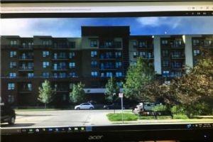 #419 955 MCPHERSON RD NE, Calgary