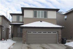 155 PANTEGO WY NW, Calgary