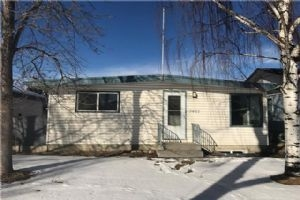 3451 30A AV SE, Calgary