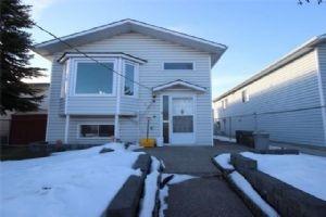152 Falshire CL NE, Calgary