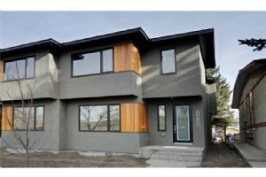 5220 Bowness RD NW, Calgary