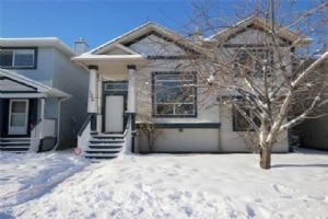 174 Erin GV SE, Calgary