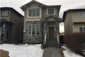 1405 42 ST SW, Calgary