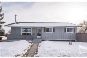 1501 51 ST SE, Calgary
