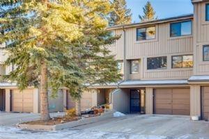 #32 10401 19 ST SW, Calgary