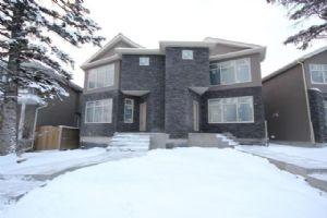 735 52 AV SW, Calgary